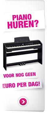 sidebanner_piano_huren electische piano