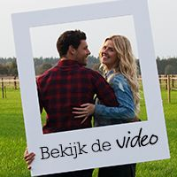 Bekijk de DrentheMoment video