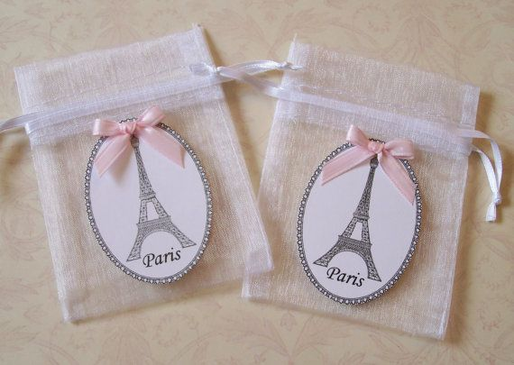 Paris themed Baby shower, Girl baby shower, paris baby girl, baby shower, paris baby shower, paris theme birthday ,paris theme bridal shower