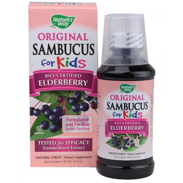 black elderberry syrup for infants, elderberry best cough syrup for babies, elderberry best cough syrup for infants, elderberry corn syrup for babies, elderberry cough syrup for babies, elderberry cough syrup for infants, elderberry cough syrup for babies
