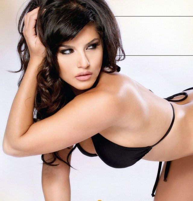 27 Best Images About Actress In Bikini On Pinterest  Sexy -1083