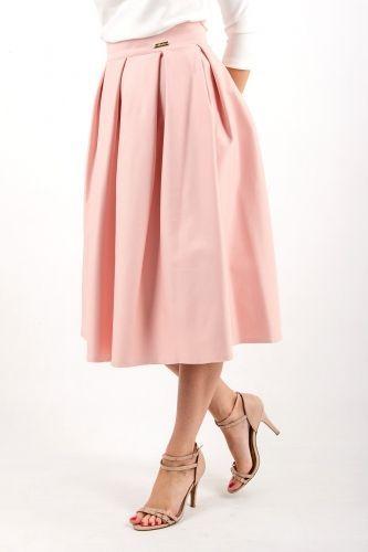 kolekcja zaprojektowana przez polską markę s.Moriss, znajdź nas na Facebook!: www.facebook.com/lovesmoriss/ s.moriss s moriss smoriss sukienka koktajlowa, sukienka, suknia, sukienka na wesele, sukienka wizytowa, koronka, rozkloszowana, kobieca, modna, kombinezon