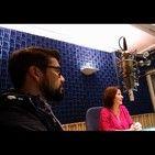 """El Amor, No tiene que ser Perfecto, sino Verdadero, te invitamos a inscribirte al Taller """"Aprendiendo a Amar"""", en donde descubrirás la forma de Amar a la otra Persona, Desde tu Espiritualidad.  Y si te perdiste el programa te dejamos el Podcast, ya que platicamos sobre este mismo tema, no olvides escucharnos en vivo a través de tu Radio Digital por el 107.3 HD2, en la página de Radio Centro por http://player.listenlive.co/51851/es o descarga la App de Radio Centro"""