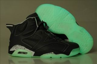 http://www.freerunners-tn-au.com/  Nike Air Jordan 6 Shoes #Nike #Air #Jordan #6 #Shoes #cheap #Online #fashion