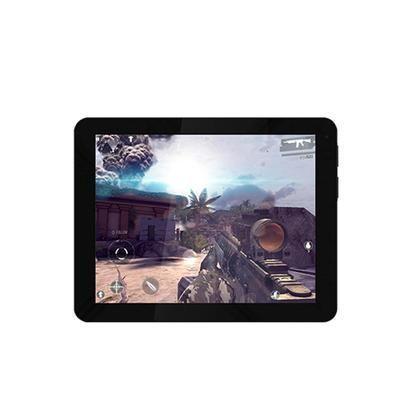 Next&Nextstar Tablet (HR97-01A) Ürün Resmi
