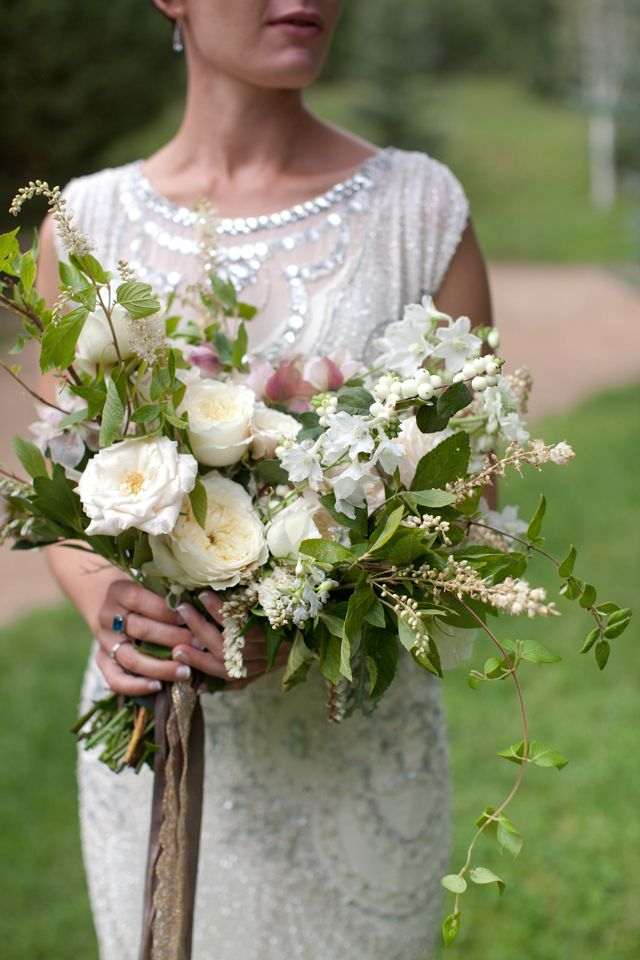 36 best Red Cliff Ranch Wedding, Heber, Utah images on Pinterest ...