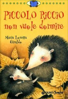 autunno, libri sull'autunno per bambini, libri per bambini, inverno