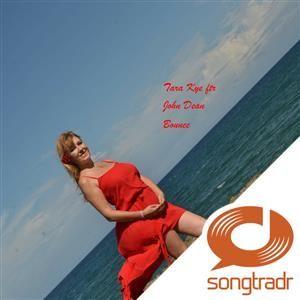 Tara Kye Feat John Dean - Bounce (feat. John Dean)