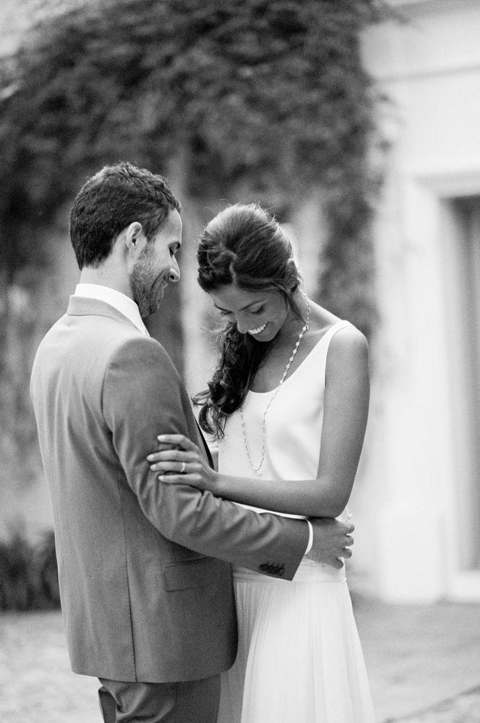 wedding in finca llanos de belvis, INDIAN WEDDING