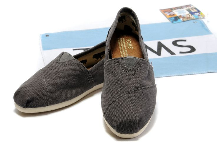 cheap womens toms shoes,toms shoes on sale