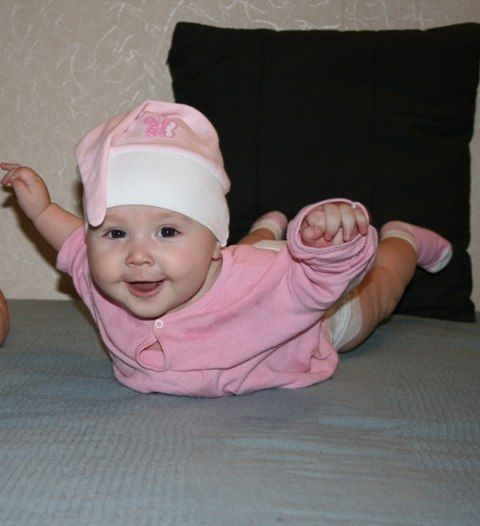 Гимнастика для малышей - песенки http://vk.com/wall-63657636_11100