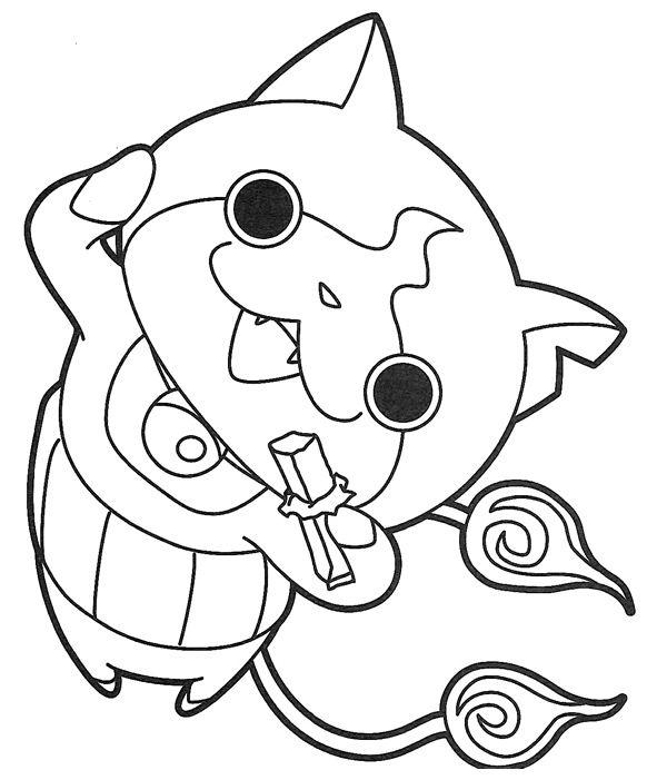 color-page-watch-yokai--jybanian-01