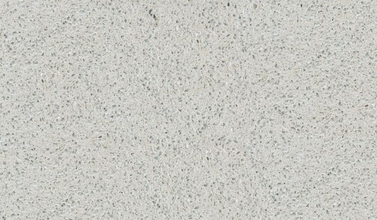 Stellar snow jumbo polished Silestone is the original quartz surface for kitchens and bathrooms countertops and sinks.