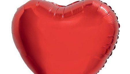 Dicas - Balões de gás hélio na pista de dança