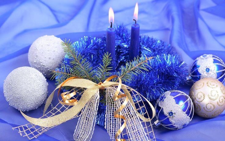 Christmas Tree Ornaments 1920x1200 wallpaper - Christmas Tree Ornaments