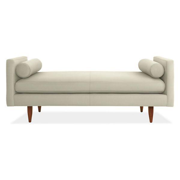 Recliner Sofa Jasper Studio Sofas