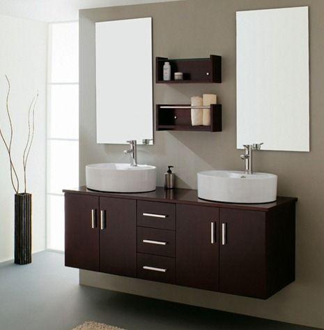 Bathroom Vanity Japanese Style 54 best japanese inspired bathrooms images on pinterest   bathroom