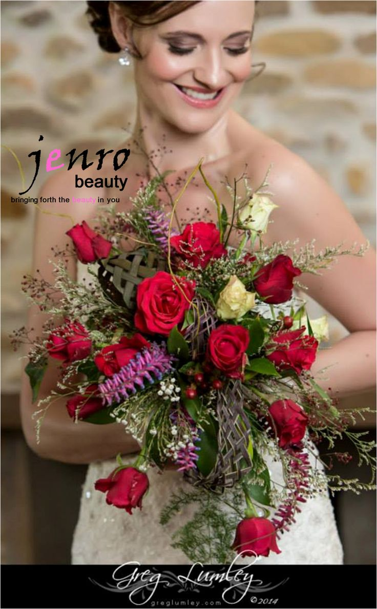 jenrobeauty | GALLERY Bridal Makeup. #jenrobeauty / www.jenrobeauty.com. Wedding makeup, for the big day. #bridal #makeup #lashes #mac #jenrobeauty #glamsquad #jenroteam #weddings #photographer #photography #greglumley