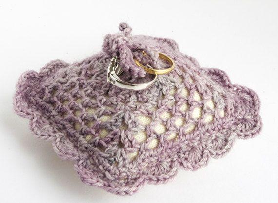 39 besten Crochet Lace Bilder auf Pinterest   Häkelspitze ...