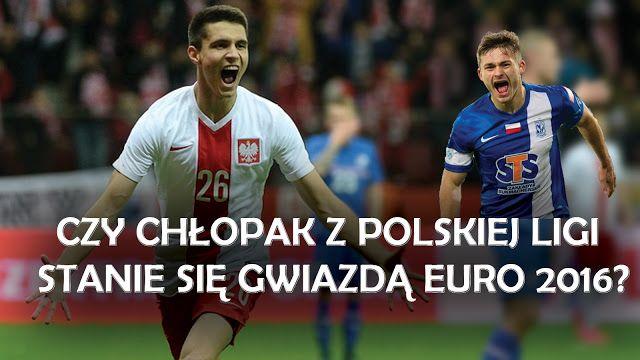 Filozofia sportu: Euro 2016 - czas pierwszych odkryć