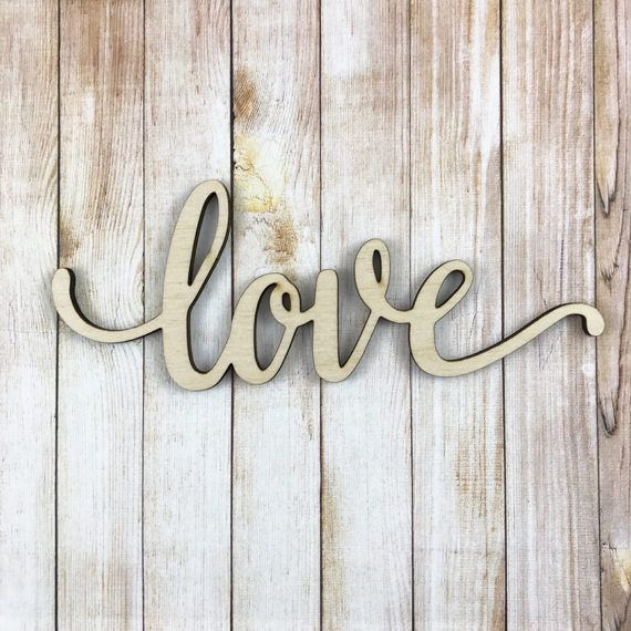 Wood Word Wall Art best 25+ wooden words ideas on pinterest | words on wood, make