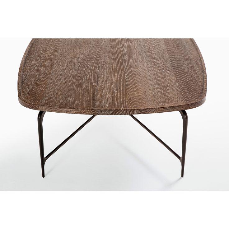 Bridger Cocktail Table   CASTE Design