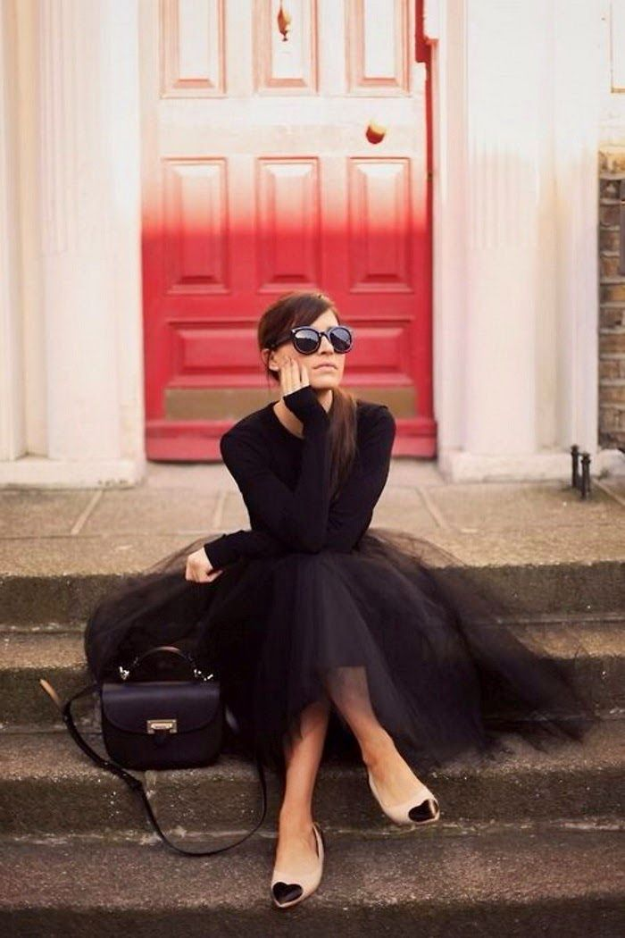 10 Quotes Every Fashionista Should Know
