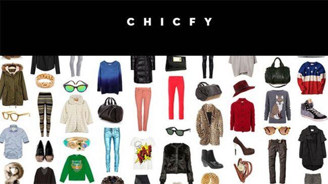¿Se está haciendo dura la cuesta de enero? ¿por qué no vendes lo que ya no usas? Te doy los consejos para vender cosas de #segundamano. Chicfy - plataforma para vender ropa de segunda mano... En t