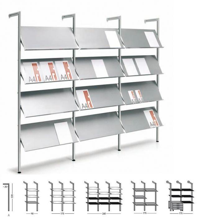 Mejores 31 im genes de muebles de oficina en pinterest for Nacional de muebles para oficina y comercio