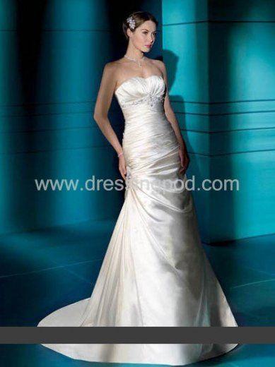 Cheapest wedding dresses uk