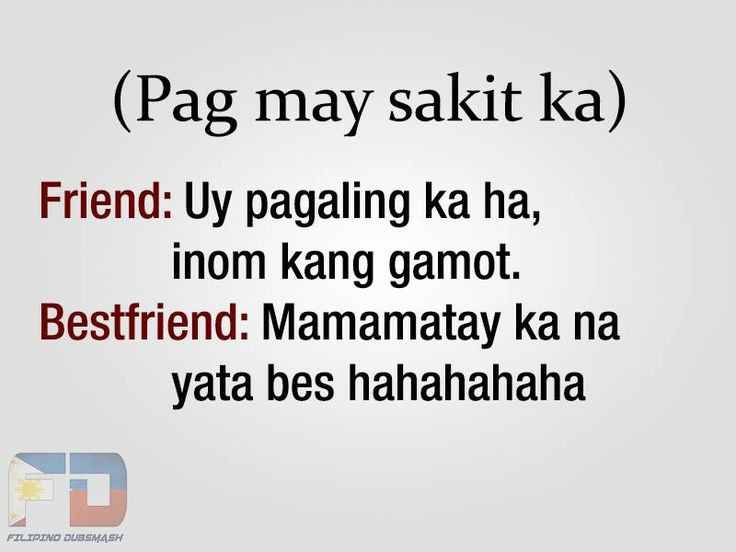 57 best tagalog quotes images on pinterest tagalog