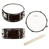 #DailyDeal Aileen Lexington Student Snare Drum Set 14 X 5.5 Includes Gig Bag Drum Key Drumsticks and Strap     Aileen Lexington Student Snare Drum Set 14 X 5.5 Includes Gig Bag Drum Key Drumsticks https://buttermintboutique.com/dailydeal-aileen-lexington-student-snare-drum-set-14-x-5-5-includes-gig-bag-drum-key-drumsticks-and-strap/