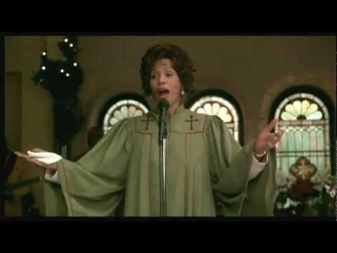 Joy to the world! the Lord is come! | Hymnary.org