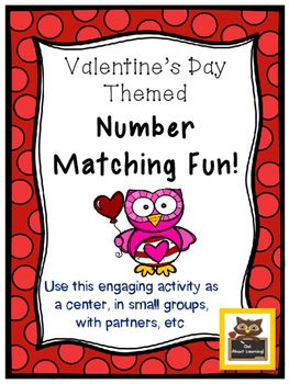4072 best Valentine 39 s Day Math