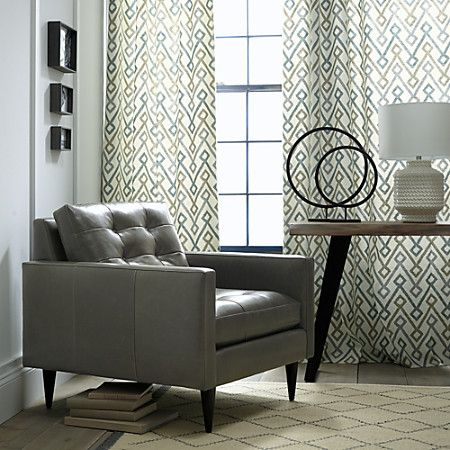 49 besten Apartment living room Bilder auf Pinterest Altholz TV - wohnzimmer rot grau