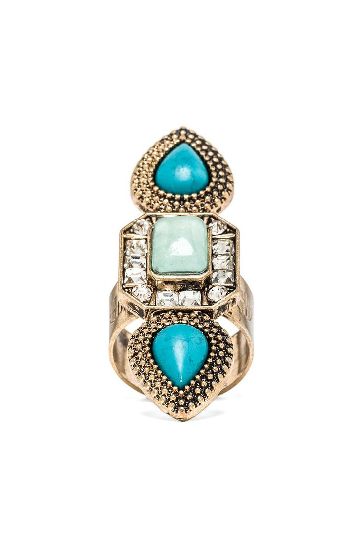87 best Designer Jewelry Inspiration images on Pinterest ...