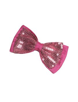 Shop for the cutest baby girl headbands, bows & hair accessories online at Kidology. Here, you can find all types of accessories at really best prices.
