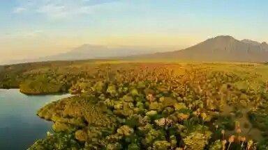 Baluran_Jawa Timur(Indonesia)
