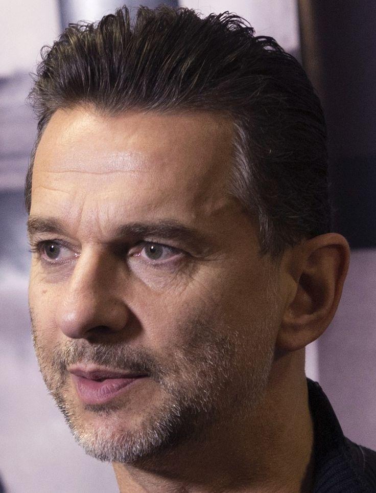 1610 best Depeche Mode images on Pinterest   Depeche mode ...