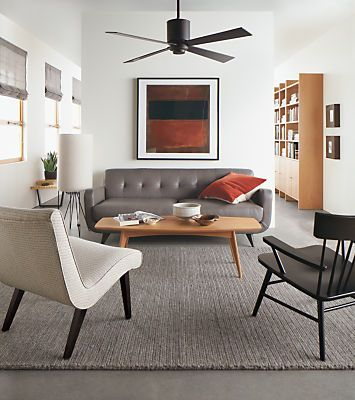 11 Best Ceiling Fans Amp Other Cool Breeze Things Images On