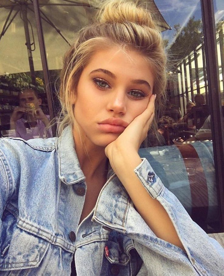 Meredith Mickelson (@meredithmgm) | Twitter