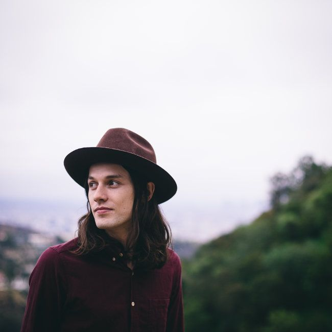 Buy James Bay tickets, James Bay tour details, James Bay reviews | Ticketline  http://www.ticketline.co.uk/james-bay#bio