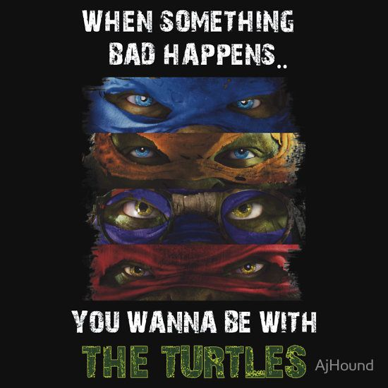 Ninja Turtle Quotes Inspiration 120 Best Tmnt Images On Pinterest  Teenage Mutant Ninja Turtles
