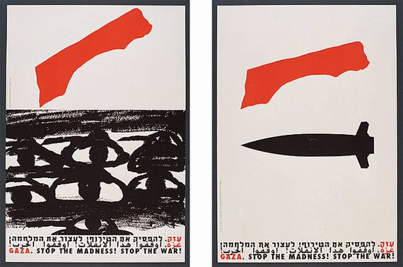 Graphic Design Examples Worldwide How Nationality Reflects In Artworks Part 2