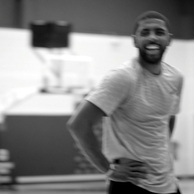 Work hard and continue to climb no matter the obstacles.  I'm excited to be back and happy to share my story.  Click in bio for full video.