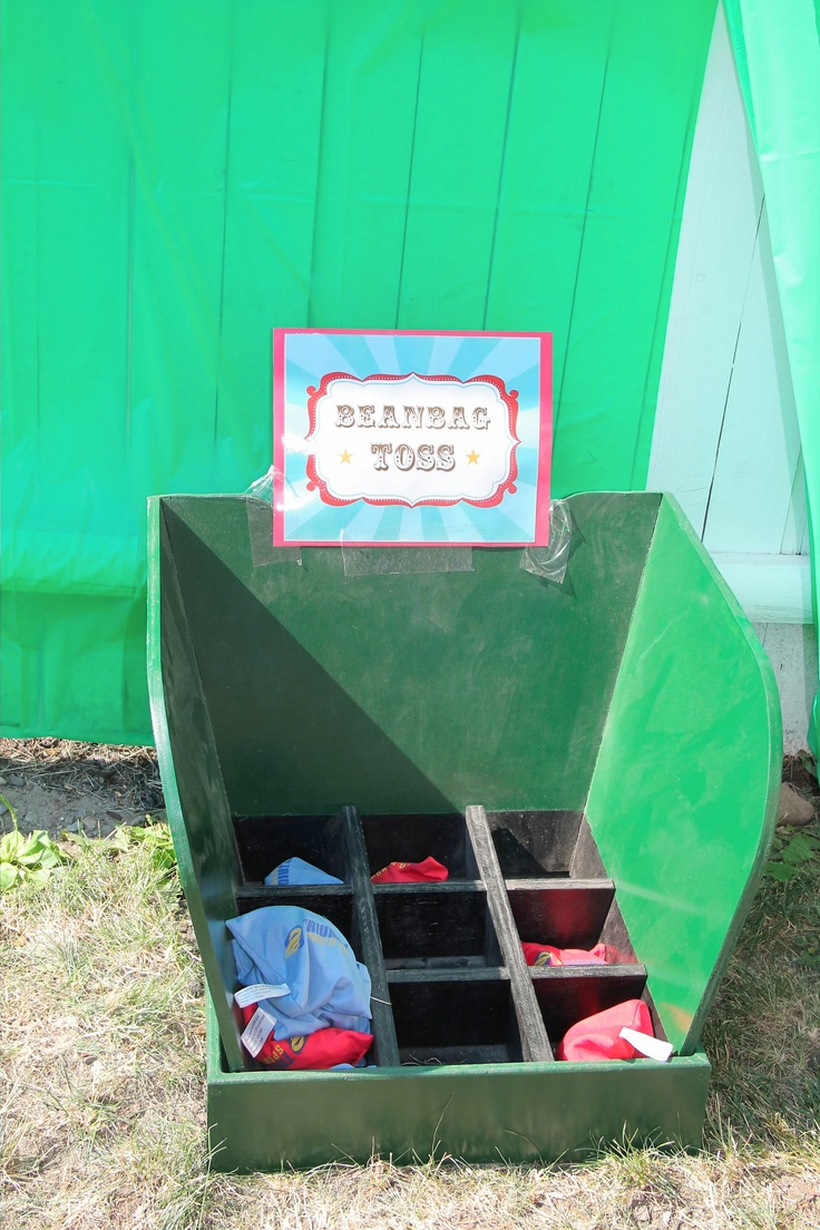 about backyard carnival birthday vbs on pinterest carnival games