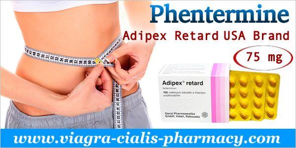 Elvenir Medikamente zur Gewichtsreduktion