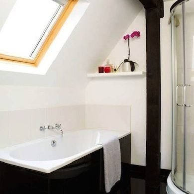 Compact Bathrooms Designs 39 best small bathrooms images on pinterest | architecture, room