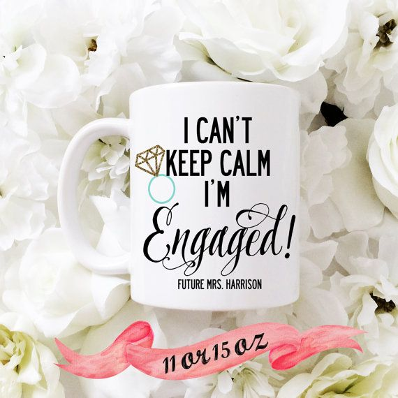25 Best Ideas About Engagement Announcement Funny On: 25+ Best Ideas About Cute Engagement Announcements On
