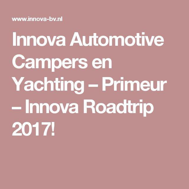 18 besten Campers Bilder auf Pinterest | Camper, Volkswagen und Ausbau